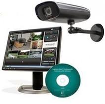 Caméra sans fil : le choix du non-encombrement | N°1 de la vente d'alarme sur internet | Scoop.it