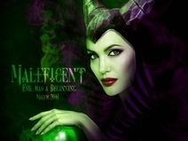 Maleficent games online for free | Games for kids | Scoop.it