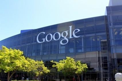 Google: Bulls On The Wheel Again - EWM Interactive | Education | Scoop.it