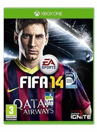 Jeux video: Découvrez les environnements vivants dans FIFA 14 !! DS, Wii, 3DS, #PS3, #PS4, Xbox 360, #Xbox One, PC, Mobiles ! | cotentin-webradio jeux video (XBOX360,PS3,WII U,PSP,PC) | Scoop.it