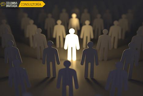 4 solicitudes comunes de gerentes a Recursos Humanos | Alto Nivel | Recursos Humanos 2.0 | Scoop.it