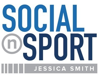 A Curated Collection of Sports GIFspiration | Community Management Post | Scoop.it