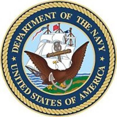 Navy, Pope Resources agree to Dosewallips easement | Timberland Investment | Scoop.it