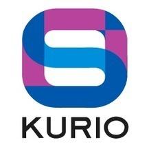 Kurio // TUTKIMUS: some-markkinoinnin trendit Suomessa 2014 | Some | Scoop.it