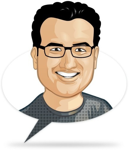 Yoast NL - Just another WordPress site | Marketing stuff-annemiek | Scoop.it