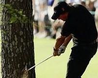 Actualité Golf Telex - Top 10 : Recovery shot - le blog de monsieurgolf | Nouvelles du golf | Scoop.it