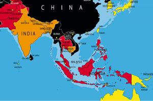 Le Vietnam en guerre contre les blogeurs - Thailandefr | Du bout du monde au coin de la rue | Scoop.it