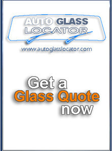 auto glass repair | autoglassfitters | Scoop.it