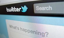 Should arts organisations use Twitter? | Everything you need… | Scoop.it