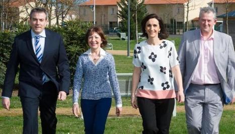Colomiers. «Une alliance sans cohérence», selon le PS | Municipales à Colomiers : Les échos de la campagne dans la 2e ville de Haute-Garonne | Scoop.it