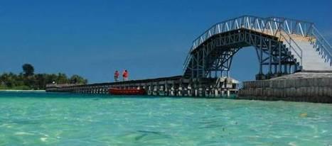 biro travel pulau tidung | pulau tidung | Scoop.it