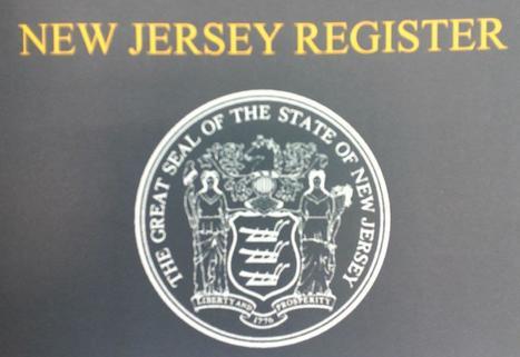 NJ Grant Opportunity: Cops in Shops College Fall Initiative | Grants | Scoop.it