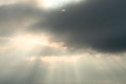 Relations Métiers-DSI : Une éclaircie au milieu des nuages ! | Project Management Practices | Scoop.it