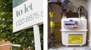 Landlord Gas Safety Inspection & Certification Leigh on Sea, Chelmsford, Romford, Brentwood, Billericay | Boiler Installation & Repairs London | Scoop.it