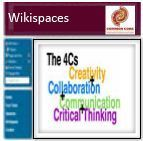 A ThingLink Toolkit for Teachers | Leveraging Information | Scoop.it