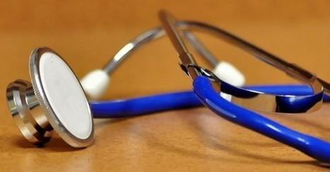 19 Protocolos de vigilancia sanitaria específica de los trabajadores | Prevención en el Trabajo | Scoop.it
