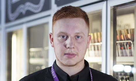 Young unemployed: 'Help small businesses, and help us gain experience' - The Guardian   Youth Employment   Scoop.it