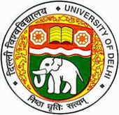 Delhi University Recruitment 2013 - Assistant Professor - 360 Vacancies ~ Sarkari Naukri - Govt Jobs - Fresher Jobs | Best Jobs Blog & Latest Recruitment News India | Scoop.it