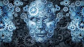 Data Gen X: Machine Learning Links you must Visit | DataStage & TeraData | Scoop.it