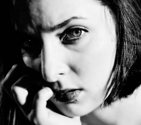 8 Fascinating Facts About Anxiety | JMS1 health and wellness | Scoop.it