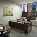 With or without carpet in your office? | Carpets | Scoop.it