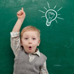 Employee Suggestion Programs - Tutorial | Innovation & Suggestion Programs | Scoop.it