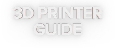 2016 Best 3D Printer Guide | Research_topic | Scoop.it