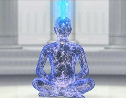 Mind Over Matter: Princeton & Russian Scientist Reveal The Secrets of Human Aura & Intentions | Energy Health | Scoop.it