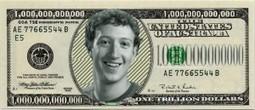Chez Facebook, les stagiaires gagnent plus de 5000$ par mois | Geekattitude | Internet : buzz, tendances, technos, outils et bonnes pratiques | Scoop.it