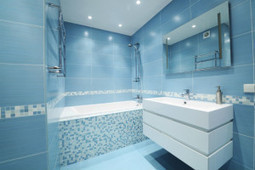 Ideas on What to Do When Modernising Your Shower Room | Baker Remodeling | Scoop.it