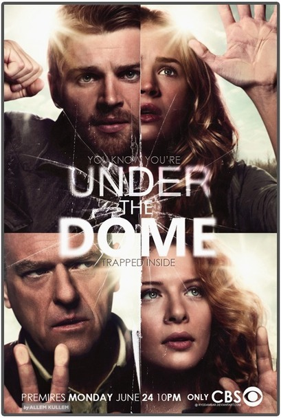Under the Dome 2 Sezon 1. Bölüm Türkçe Altyazı İndir [HDTV 580P] | Download | Scoop.it