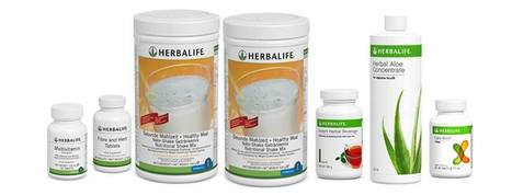 Herbalife Herbalife nutrition products for weight loss, shake that make life easy and improve your health | Herbalife weight loss | Scoop.it