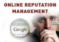 Online Reputation Management – What You Should Be Doing? | BloggingPro | Public Relations & Social Media Insight | Scoop.it