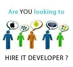Hireprogrammers Online | Hire Programmers | Scoop.it