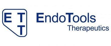 Et si on faisait connaissance avec Endo Tools Therapeutics ? | WBC Incubator | Sociétés accompagnées par WBC - Actus | Scoop.it