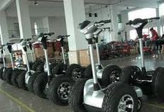 Chinese Segway Electric Scooter Personal Transportation - Scooters in  Belgaum | Tradetu - Get Best Services, Offers, Discounts and Used Products in town | Scoop.it