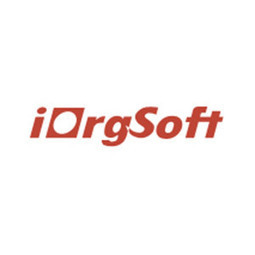 iOrgsoft Data Recovery - 40% Discount Code -  Promotion Code | Best Software Promo Codes | Scoop.it