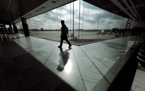 Privatisation de l'aéroport de Toulouse-Blagnac : les Chinois alliés aux Canadiens en bonne place | Le Toulouse du futur se construit aujourd'hui | Scoop.it