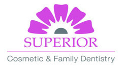 Superior Cosmetic and Family Dentistry Bowie,MD | Dentists Bowie MD | Affordable Cosmetic and Family Dentistry Bowie MD | Scoop.it