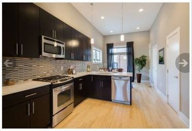 Are you looking for residential rental apartments at great location? | Rental services in Philadelphia | Scoop.it