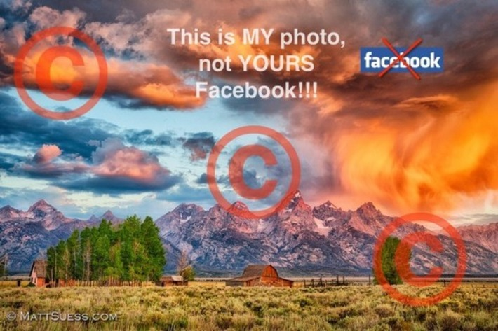 Using Pressgram to take control of your online photographs - Beyond the Lens | Machinimania | Scoop.it