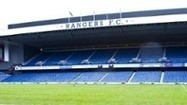 Scottish FA could investigate claims of Rangers 'two contracts' | Football | STV Sport | Sports Facility Management, 4461821 | Scoop.it