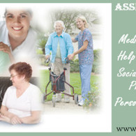 Adult Care Placements, Inc., - Senior Care Living Home | Hotlist.us | Adult Care Placement Specialists | Scoop.it