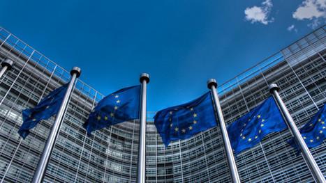 In EU, 0.7 percent aid target under threat | Devex | Partnership Development Newsletter | Scoop.it