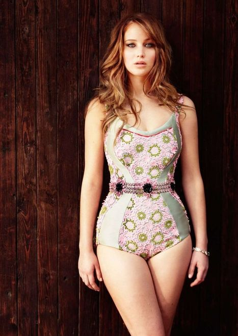 Jennifer-Lawrence-001.jpg (900x1269 pixels)   knoxsox   Scoop.it