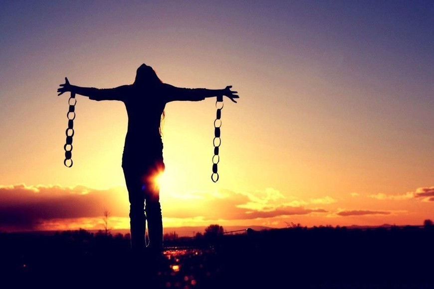 The Steps To a Free Society- 4 Ways To Wake People Up -