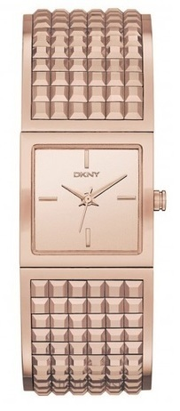 Buy Dkny Watches Online From Charles Fish at Discounted Prices | Online Watches Store | Scoop.it
