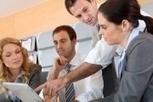 Management de transition : trois histoires d'amélioration de la performance   Management de transition   Scoop.it