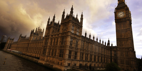 John Perrygrove :A Cautious Start for the SNP in Westminster After Their ... - Huffington Post UK | My Scotland | Scoop.it