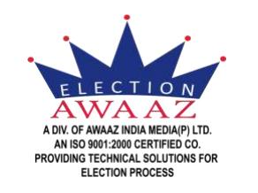 Political Secretary - Mobile Based Political Secretary - Political Secretary by Election Awaaz | Election Gurus - Election Micromanagement | Scoop.it